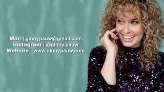 Ginny Pauw Showreel 2020