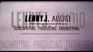 Studio - Lenny J