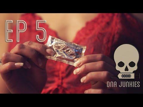 DNA JUNKIES ᴴᴰ | EPISODE 5