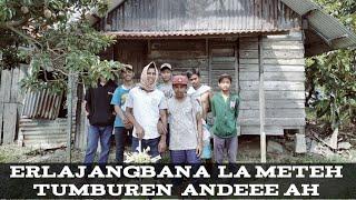 Download Mp3 Sinetron Tiganderket Erlajangbana Eps 2. Film Karo Terbaru