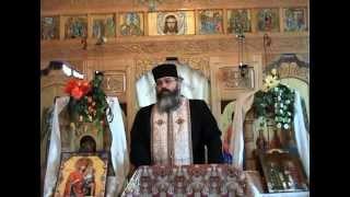Sfintii Constantin si Elena (2010)