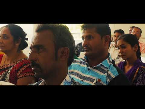 Beyond the Fence - Kutch Documentary- voice-over by Shali Pinto