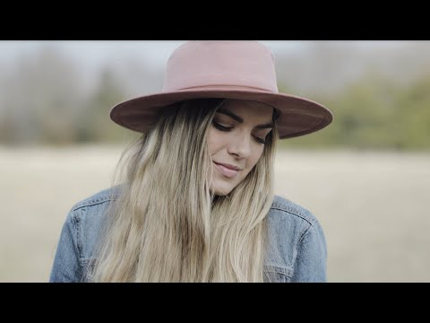 Jessie Ritter - Home (Official Music Video)