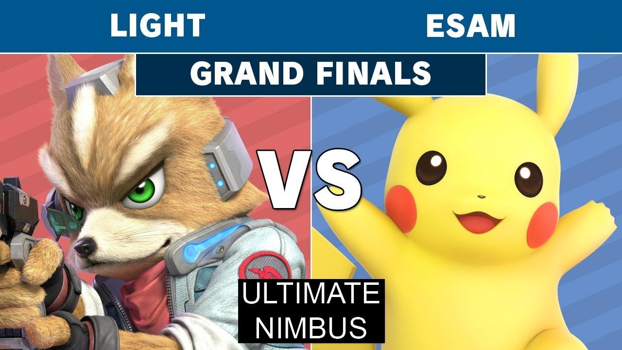 ultimate nimbus