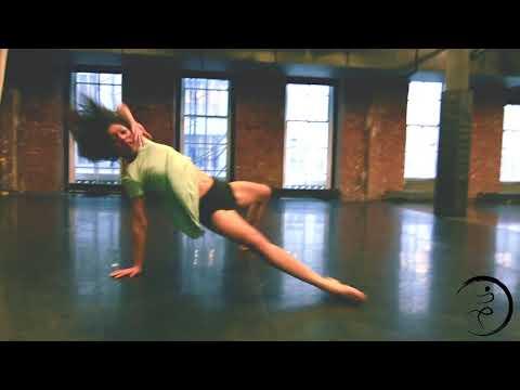 Maagu Kasa Mi [The Dance Video] | Bhikari | Ajay Gogavale | SwaraDance Choreography