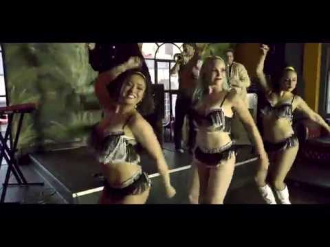 The Swingers - Hot and Funnyиз YouTube · Длительность: 3 мин21 с