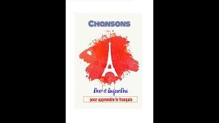 Canciones de ayer y de hoy para aprender francés |Frances Para Todos