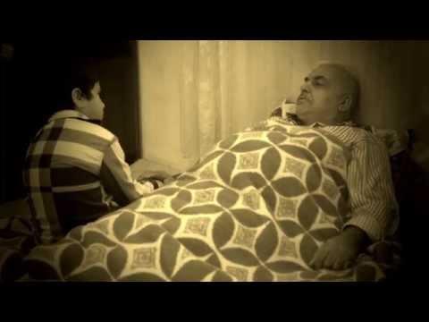 الفيلم السوري القصير حلم الياسمين Jasmine Dream Short Film