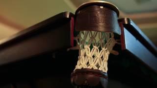 Обзор бильярдного стола Мрия и Корнет - лучшие бильярдные столы своего класса