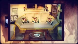 Orange County Restore Furniture - (949)616-2958