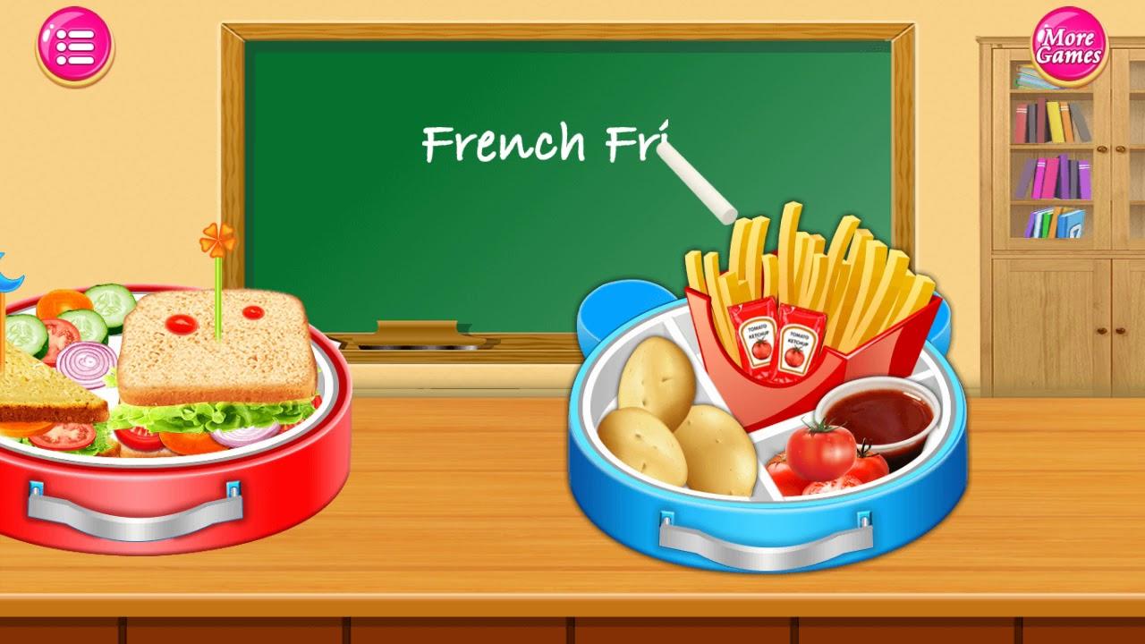 Çocuklar için sağlıklı beslenme çantası nasıl hazırlanılır