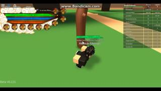 Roblox ANNOUCMENT!!!! SPECIAL THANKS TO MUSTAGEDWORLD CHECK HIM OUT!