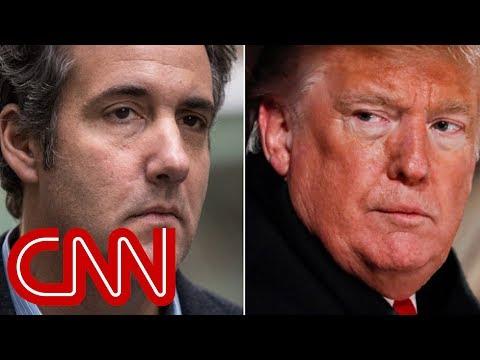 Buzzfeed Reporter Who Broke Trump Bombshell: This 100% Happened