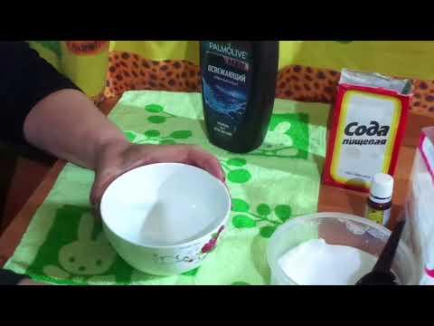 Как омолодить кожу рук в домашних условиях после 50