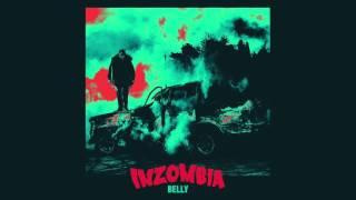 Belly - Die Alone