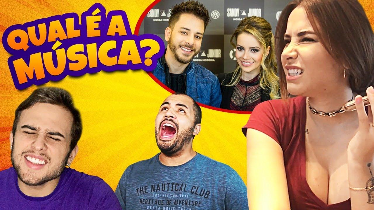Download DESAFIAMOS O GOOGLE TRADUTOR! QUEM LEVOU A MELHOR?