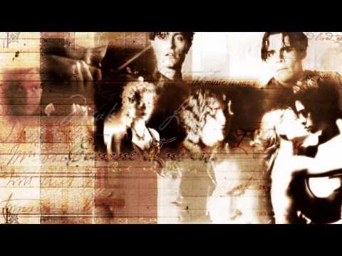 Concerto Romantico Interrotto - dedicated to Margherita Hack