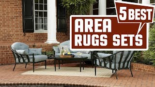 ✅ Area Rugs: Best Quality Area Rug Brands Review In 2019 | Top Rated Rugs (Buying Guide)