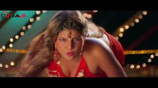 Rambha - En Chella Peru Apple Hottest Item Song Mix