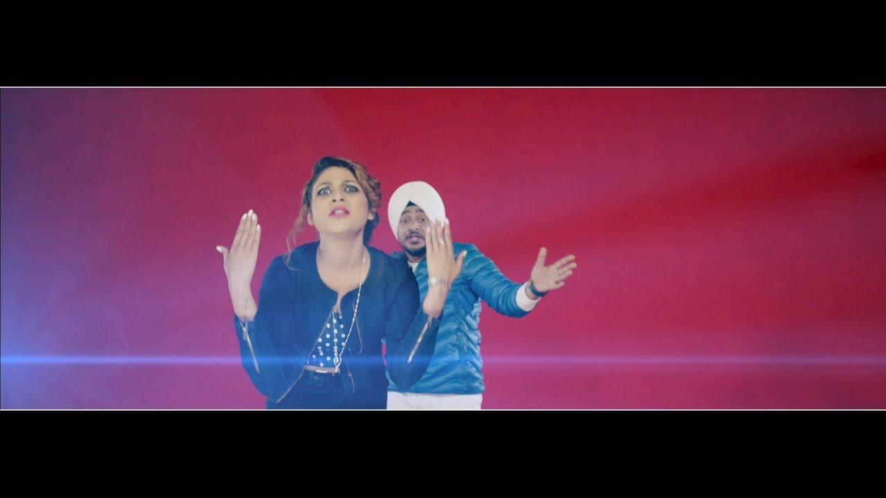 PANJABI MC - PICHA NI CHAD DE [feat  SAHIB] M/V