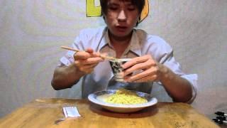 そうらーめん のどごしはそーめん味わいはらーめん fine noodles PDS thumbnail