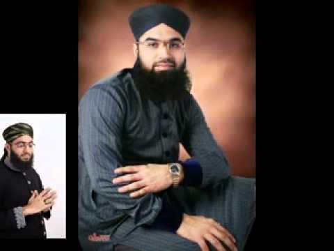 Mithro-Muhammad-Ayoo-Sallay-Ala-Sb-Gaio New KALAM Video In  My All Sweet Brother ******