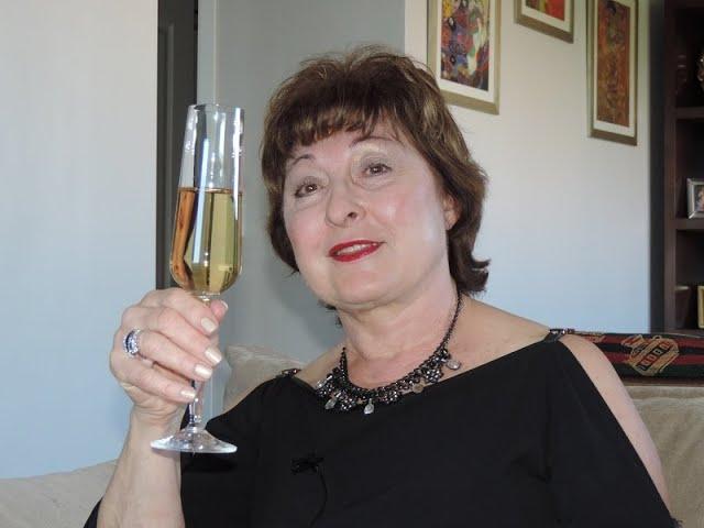Dra Rita Aurora Mill de Pereyra