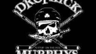 Dropkick Murphys Surrender