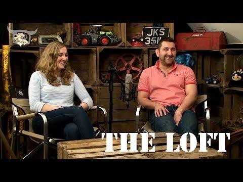 The Loft - Episode 1