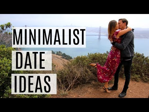 30 FREE OR CHEAP DATE IDEAS (that Don't Suck)