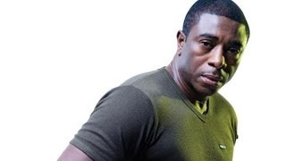 ACTOR BOB MANUEL UDOKWU APPOINTED AS SSA TO THE ANAMBRA STATE GOVERNMENT ON ENTERTAINMENT