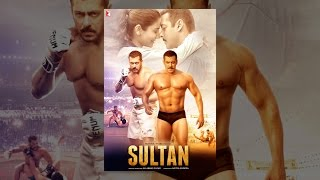 Download Sultan Mp3 and Videos