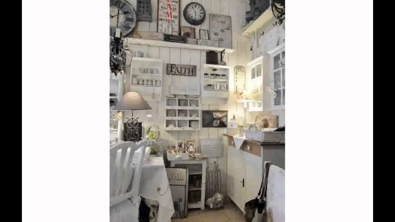 Landhausstil deko online shop  nxsone45 – Sayfa 91 – nxsone45