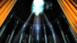 Релизный трейлер Nehrim: На краю судьбы
