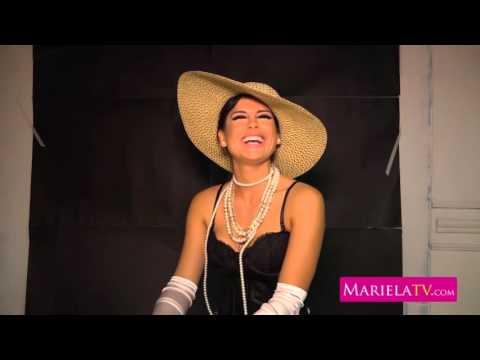Revista Mariela #Moda – Cinthya Coppiano