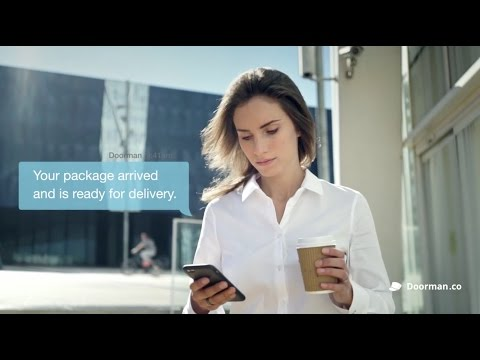 Ecommerce Delivery: Enable Hourly Delivery Options at Checkout