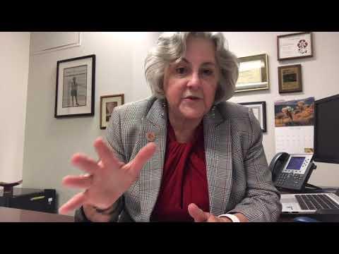 Bad GOP Bill Encourages Underemployment