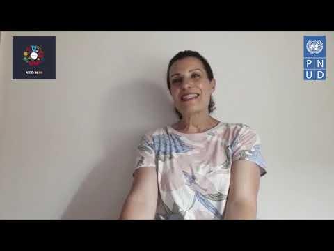 AKID2030 | Promotion des droits des personnes en situation de handicap au Maroc