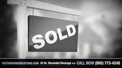 Stop Foreclosure UNION | 800-773-4548 | Stop UNION Foreclosure | 07083 | NJ | 07083