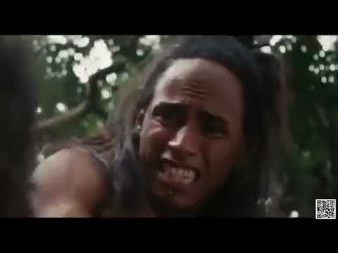 Download Film 'Apocalypto' dan Fakta-Faktanya