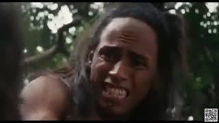Film 'Apocalypto' dan Fakta-Faktanya