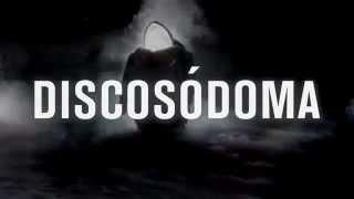 Discosodoma Loves Discodromo
