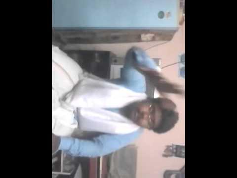 Piyo Piyo Re video song