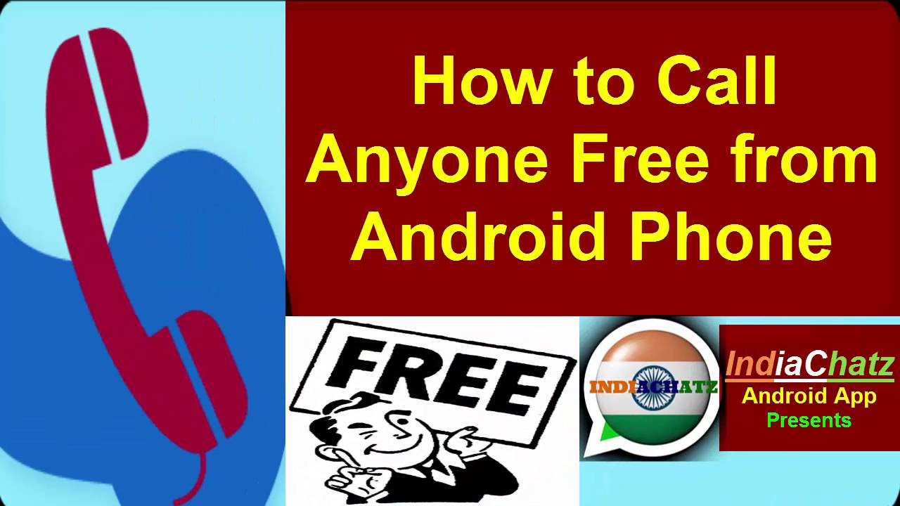 Camera Internet Phone Call Android how to call anyone free from android phone by internet 2016 2g 2g3g4gwifi