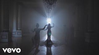 Paloma Mami - Fingías Behind The Scenes