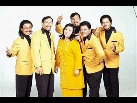 A.Rahman Hassan - Semoga Berjaya (HQ Audio)