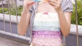 日本AV女优山本有美的写真~~~~