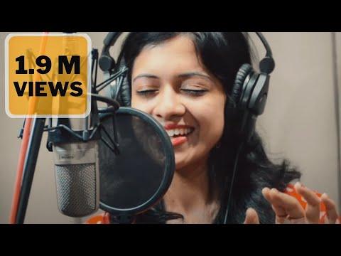 New Tamil Video Album Song 2017 HD - Moongilkal