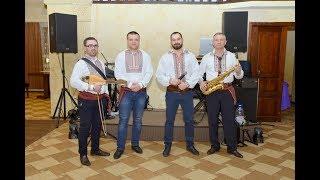 Молдавская музыка в москве -Formatia INTERNATIONAL-Denis  Belecciu