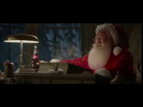 Coca-Cola - Make Someone Happy (2015)
